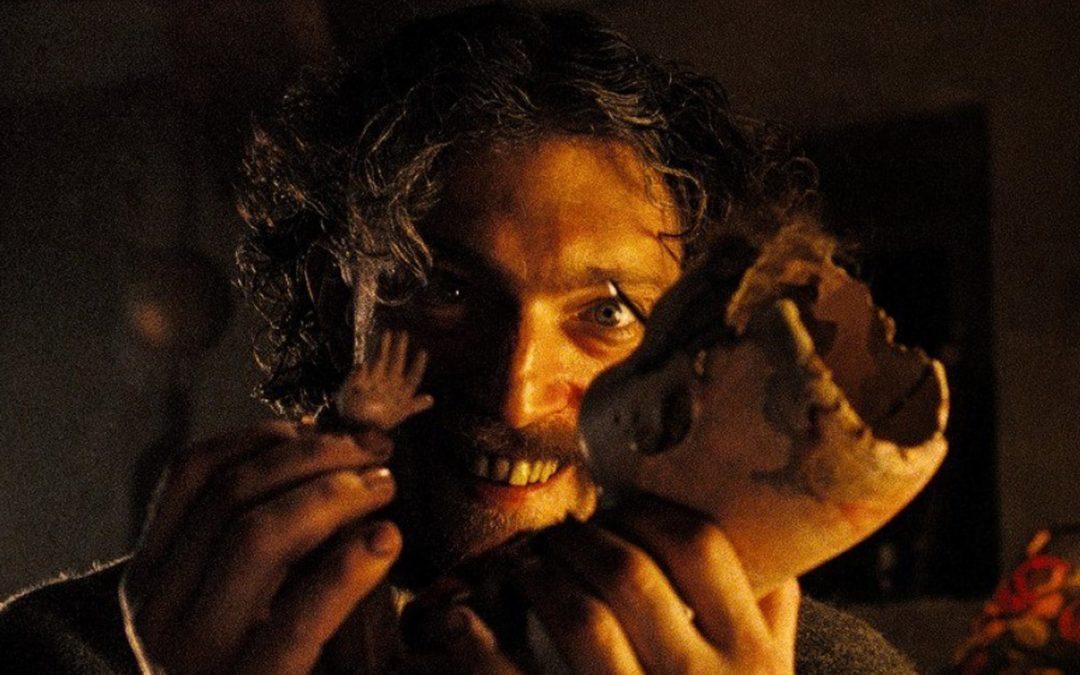 Sheitan (2005)