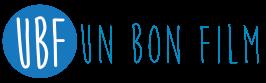 logo moonflower
